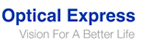 optical_express-Logo