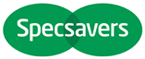 spacsavers-logo