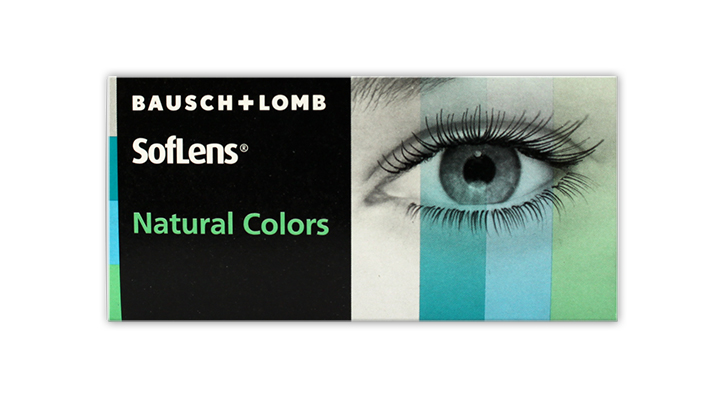 e951cf81720 Buy Soflens Natural Colors coloured Contact lenses direct from the UK at discount  prices