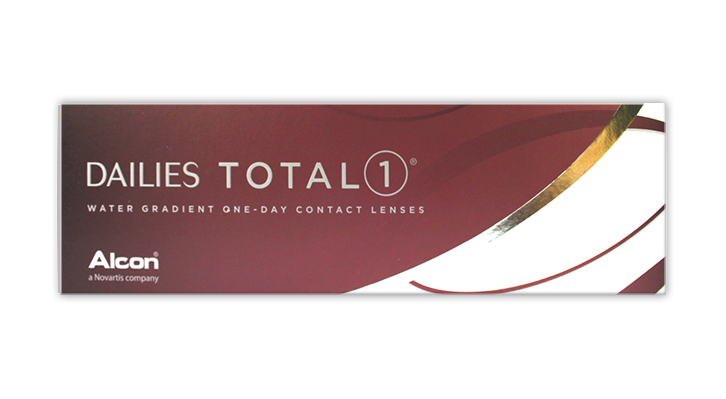 Dailies Total 1 Contact lenses direct from the UK at discount prices ... 37b5bc820cfa