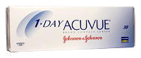 1 Day Acuvue