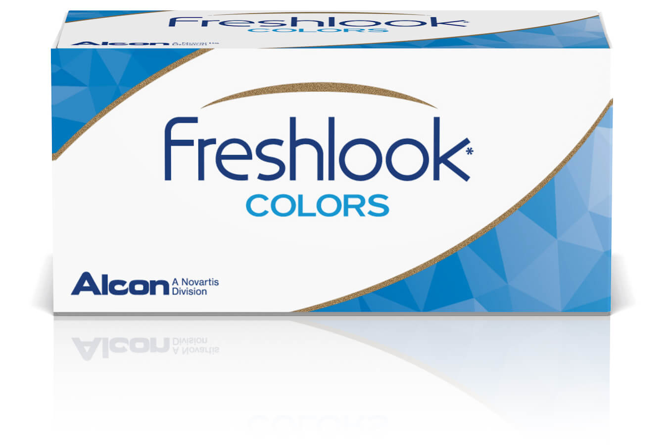 0d5dd7bbb9c6 Monthly Freshlook Color soft contact lenses designed to change your ...