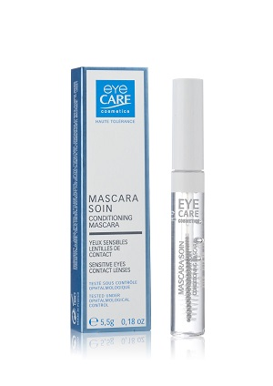 Conditioning Mascara