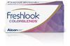 Freshlook Colorblends box (1 lenses)
